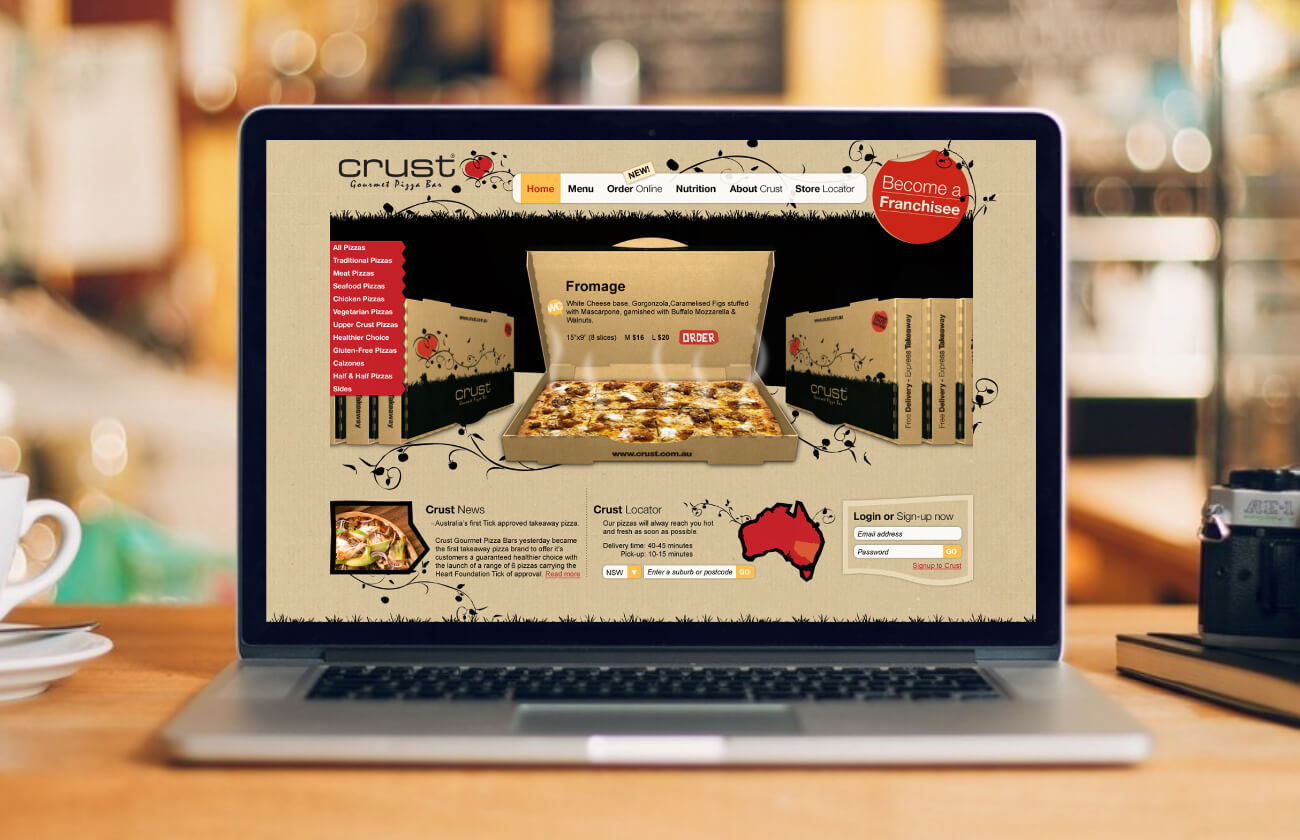 crust_website1